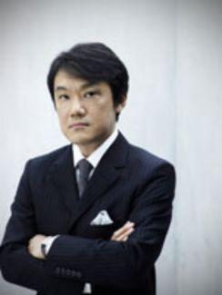 Akira Senju pictures