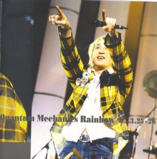 Daisuke Asakura pictures