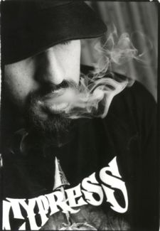 B-Real pictures