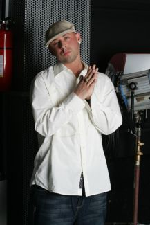 Cosculluela pictures
