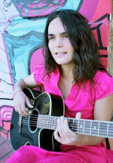 Camila Moreno pictures
