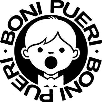 Boni Pueri pictures