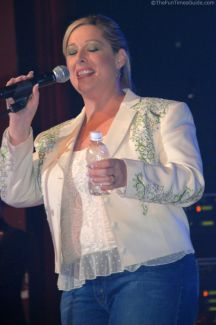 Carnie Wilson pictures