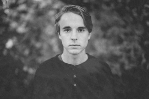 Andy Shauf pictures