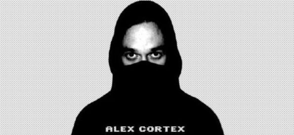 Alex Cortex pictures
