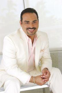 Gilberto Santa Rosa pictures