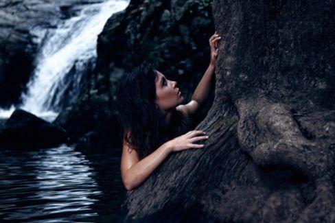 Anna Abreu pictures