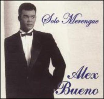 Alex Bueno pictures