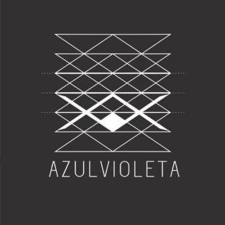 Azul Violeta pictures