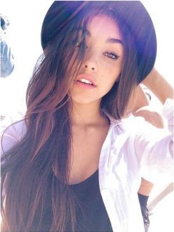Madison Beer pictures