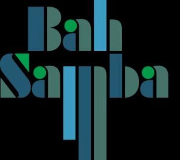 Bah Samba pictures