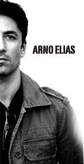 Arno Elias pictures