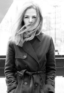 Christina Rosenvinge pictures
