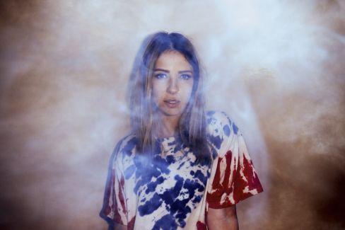 Alison Wonderland pictures