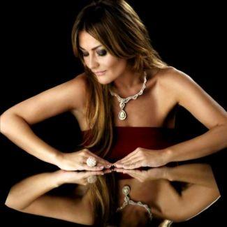 Amaia Montero pictures