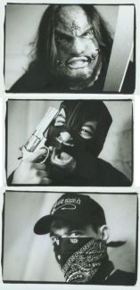 Asesino pictures