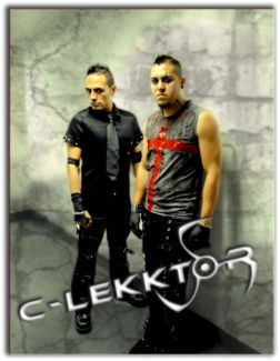 C-Lekktor pictures