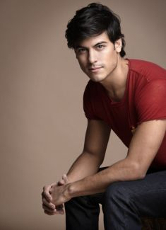 Carlos Rivera pictures