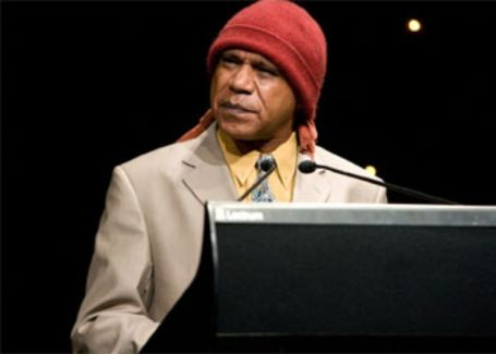 Archie Roach pictures