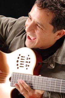 Alejandro Filio pictures