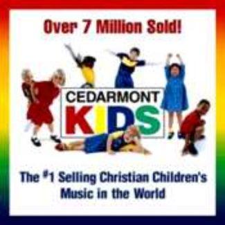 Cedarmont Kids pictures