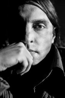 Borislav Slavov pictures