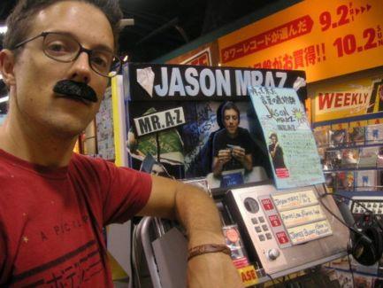 Jason Mraz pictures