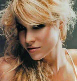Natasha Bedingfield pictures