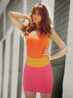 Leona Lewis pictures