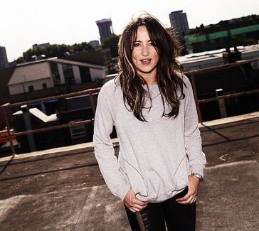 KT Tunstall pictures