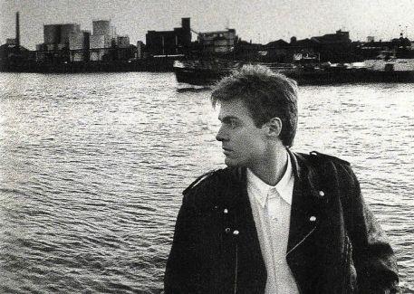 Bryan Adams pictures