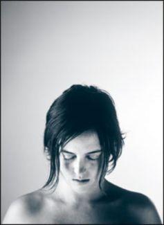 Ariane Moffatt pictures