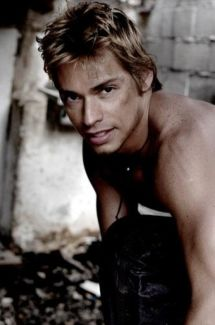 Carlos Baute pictures