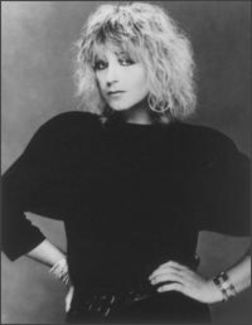 Christine McVie pictures