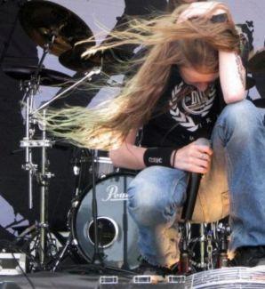 Ari Koivunen pictures