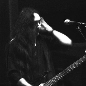 Alcest pictures