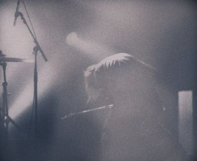 A Place to Bury Strangers pictures