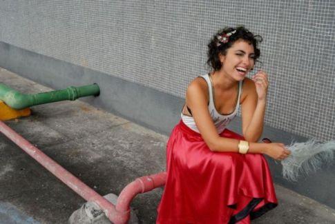 Bruna Caram pictures