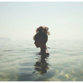 Alina Baraz pictures