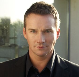 Russell Watson pictures