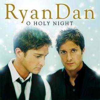 RyanDan pictures