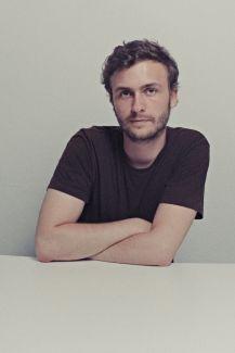 Benedikt Frey pictures
