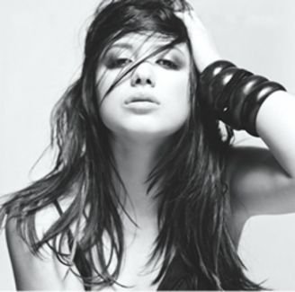 Michelle Branch pictures