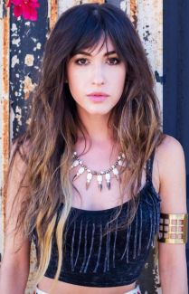Kate Voegele pictures