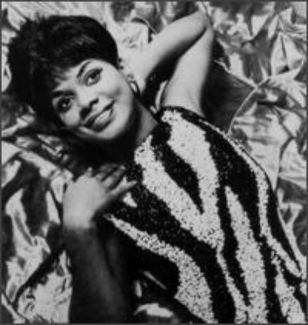 Carla Thomas pictures