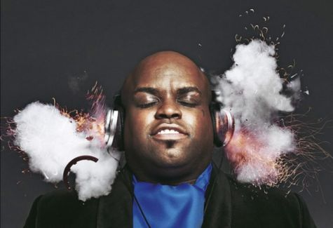 CeeLo Green pictures