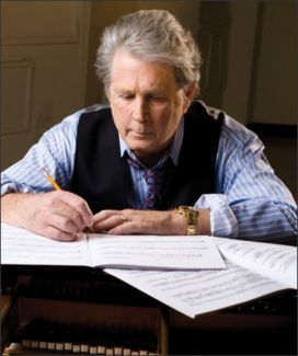 Brian Wilson pictures