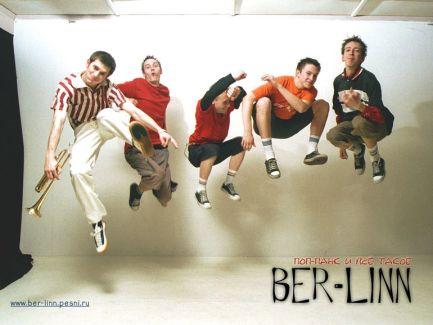 Ber-linn pictures