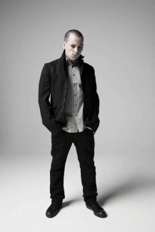 Benji Madden pictures