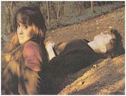 Flying Saucer Attack pictures